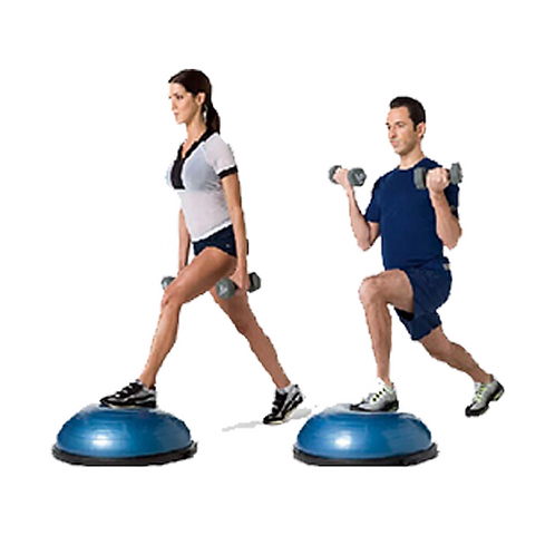Sports Group Professional Bosu