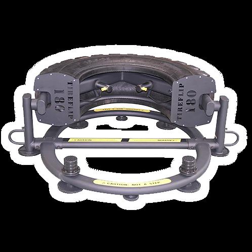 ABS TireFlip 180