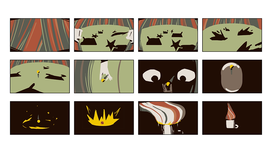 ColorStoryboard_Coffee_v02.png