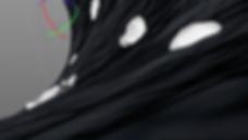 Screen Shot 2018-12-02 at 2.53.33 AM.png