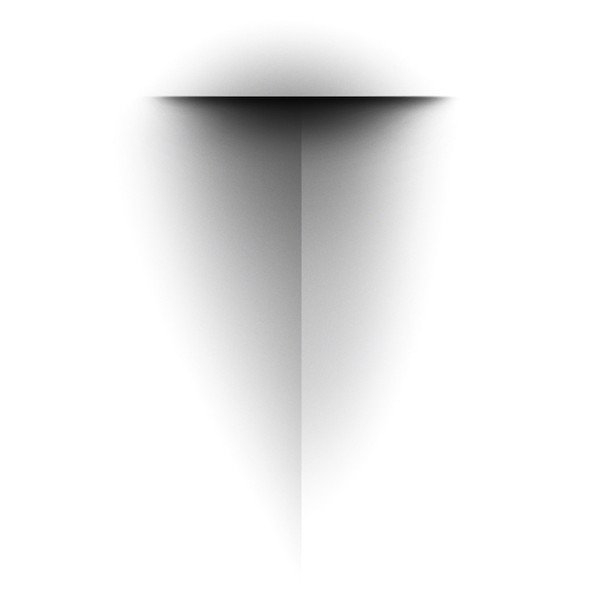 James Turrell Poster