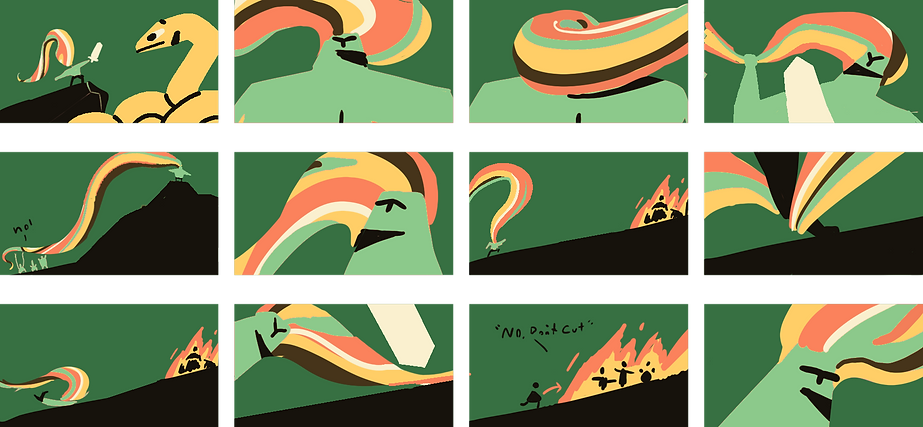 Storyboard_Hair_1_v04.png