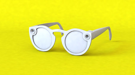 Sunglasses_v01.jpg