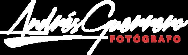 logo blanco_.png