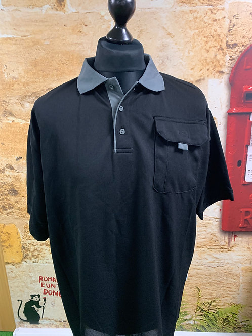 Durakit Coolskyn Polo Shirt