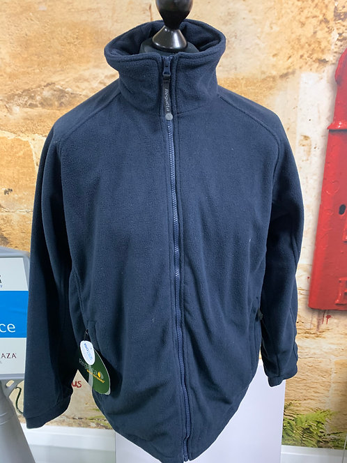 Regatta Omicron 11 Waterproof and Windproof Fleece TRA644 ERail