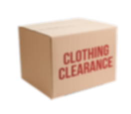 Clothing Clearance.png