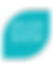 DBS logo-01-01.png