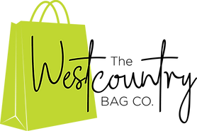 Westcountry Bag Co Logo.png
