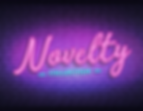 NOVELTY COLLECTION-01-01.png