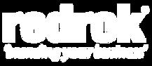 Redrok Logo