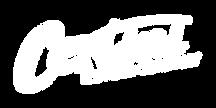 Certini Logo