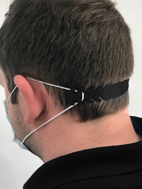 Face Mask Ear Savers