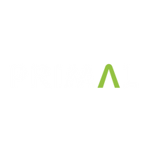 Primal Logo-01.png