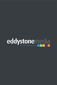 Exhibitor Logos_Eddystone 286x430px.png