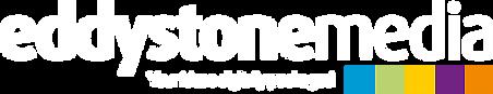 Eddystone Logo-01.png