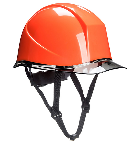 PV74 - Skyview Safety Helmet