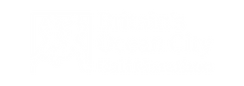 HM Logo White.png