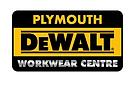 DeWalt Workwear Logos-03.png