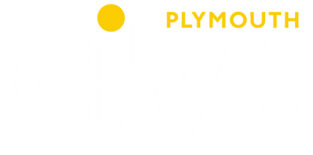 Citybus-01.png