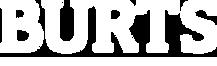 Burts Logo