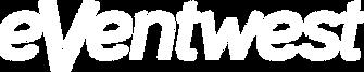 Event West Logo