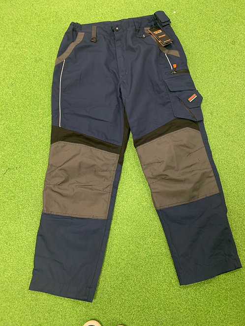 Result Work-Guard Technical Trouser R310