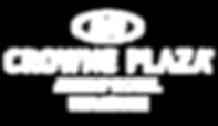 Crowne Plaza Logo-01.png