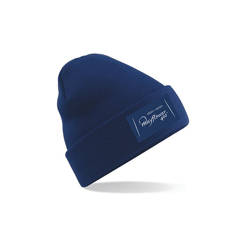 Mayflower 400 Childrens Beanie - MF89