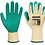 Thumbnail: A100 - Grip Gloves pack of 5
