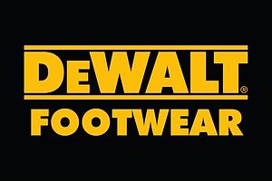 Dewaltfootwear-01.png