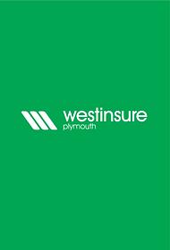 Exhibitor Logos_Westinsure 286x430px.png