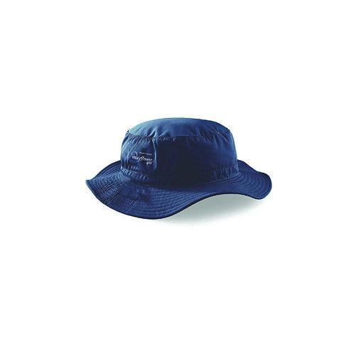 Mayflower 400 Hat - MF90