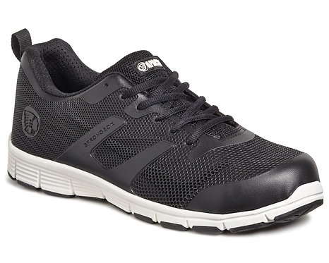 APACHE VAULT SAFETY TRAINER Black