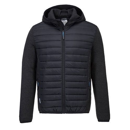 T832 - KX3 Baffle Jacket