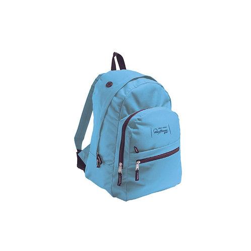 Mayflower 400 Backpack - MF79