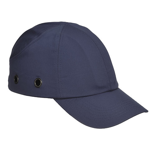 PW59 - Portwest Bump Cap