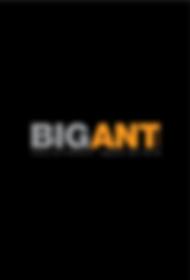 Exhibitor Logos_BigAnt 286x430px.png