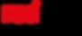 Redrok Events Logo[1]-03.png