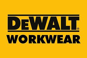 WWC Logos-02.png