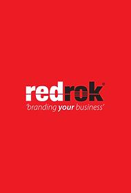 Exhibitor Logos_Redrok 286x430px.png