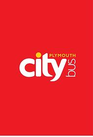 Exhibitor Logos_Citybus 286x430px.png
