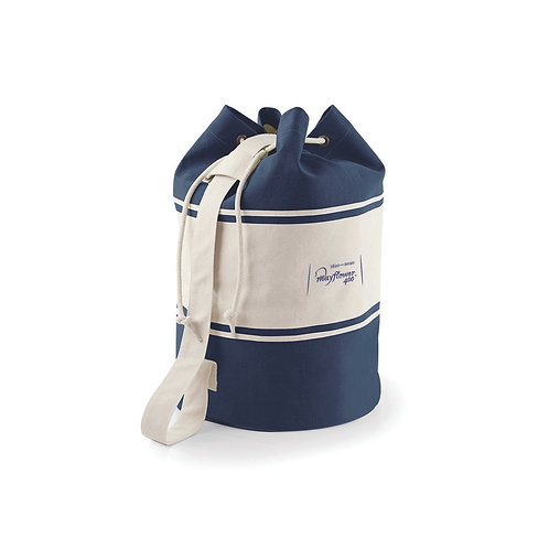 Mayflower 400 Duffle Bag - MF99