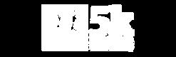 5K Logo White.png