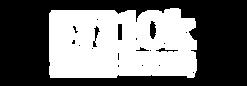 10K Logo White.png