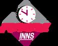 Future Inns Logo.png