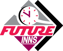 Future Inns Logo.png