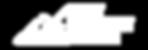 GSWS Logo White.png