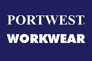 WWC Logos-05.png