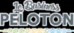 Le Business Peleton-01.png